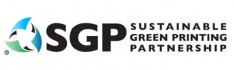 The Sustainable Green Printing Partnership (SGP)