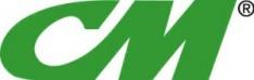 CM Shredders Logo