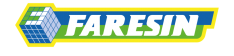 Faresin Industries Logo