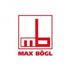 Max Bögl Wind AG