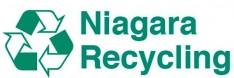 Niagara Recycling Logo