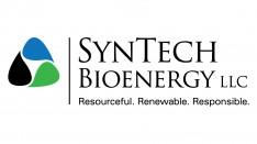 SynTech Bioenergy, LLC Logo