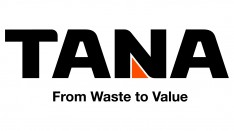 TANA North America Logo