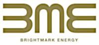 Brightmark Energy