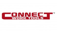 Connect Work Tools Logo