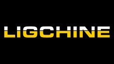 Ligchine Logo