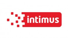 Intimus Logo