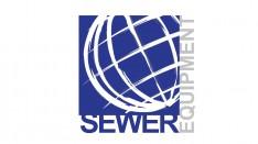 Sewer Equipment Logo