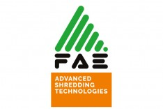 Fae Group USA Logo