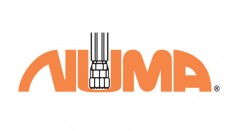 Numa Hammers Logo