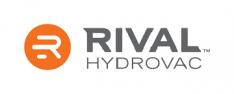 Rival Hydrovac Logo