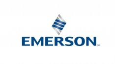 Emerson Canada | Emerson Electric Canada Ltd. Logo
