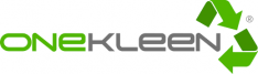 Onekleen Logo