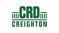Creighton Rock Drill Ltd. Logo