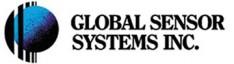 Global Sensor Systems Logo