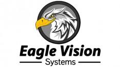 Eagle Vision Systems Logo