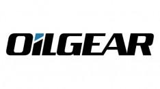 Oilgear Logo