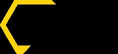 Gryb Logo