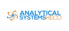 Analytical Systems Keco Logo