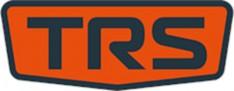 TRS BV Logo