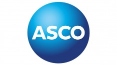 Asco Group Logo