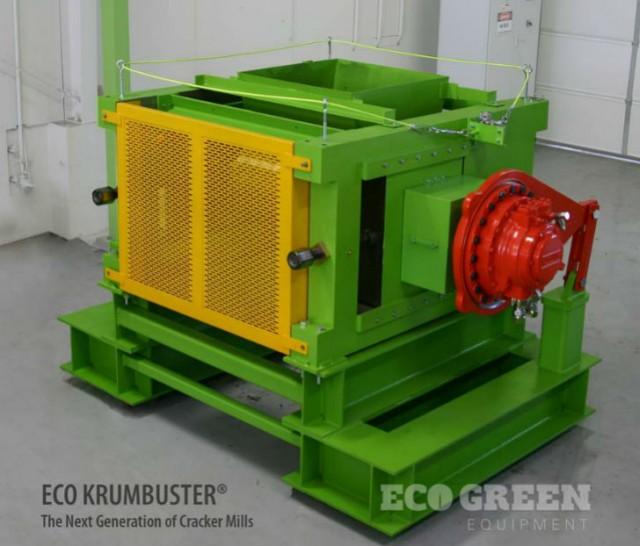 ECO 2000-KB