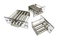 Rare Earth aftermarket grates