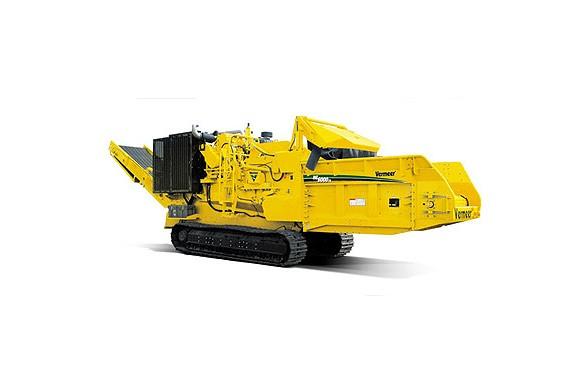 HG6000TX Tier 4i