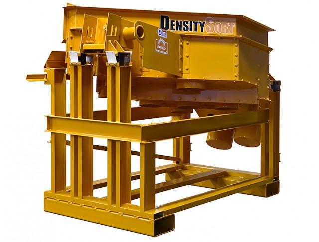 DensitySort®