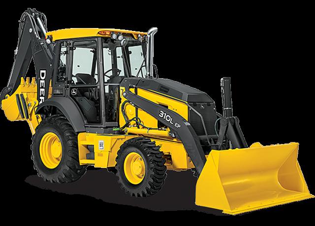 310l Ep Backhoe Loader Heavy Equipment Guide. John Deere Construction Forestry 310l Backhoe Loader. John Deere. John Deere 410 Backhoe Diagram Cab Filter At Scoala.co
