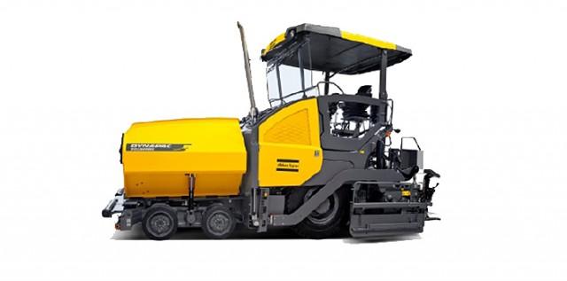 SD2500WS