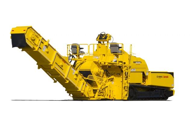 CR662RM
