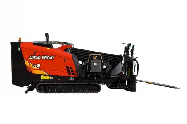 ditch witch sk500 parts manual