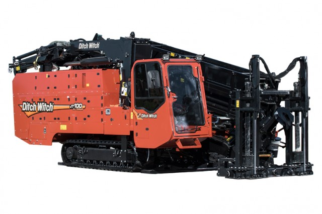 ditch witch drill, ditch witch jt921, ditch witch at20, ditch witch at2020, ditch witch ht25 parts, ditch witch at rock drilling, ditch witch jt30, ditch witch of arkansas benton ar, ditch witch jt3020, ditch witch jt5, ditch witch jt60, ditch witch trencher head, ditch witch jt 20, ditch witch drilling rigs, ditch witch directional boring machine, on ditch witch jt25 wiring diagram