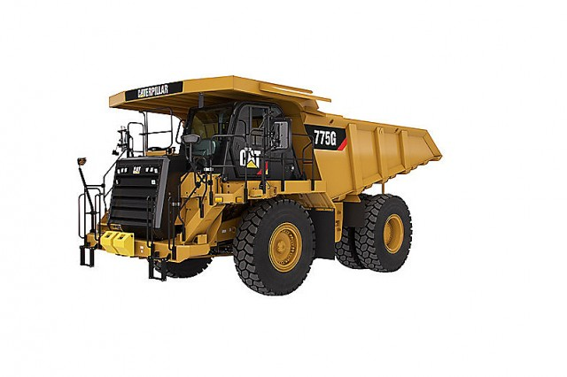 775G (Tier 4)