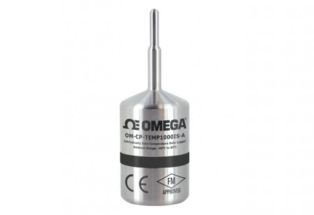 OM-CP-TEMP1000IS-A