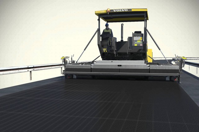 P7820D ABG - Tracked Pavers - Heavy Equipment Guide