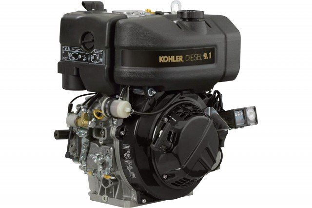 4009_0_8d7f1_32075_14407 2000x2000 copy kohler power systems oil & gas product news kohler dec 1000 wiring diagram at webbmarketing.co