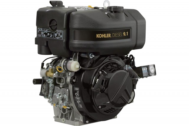 Hp Kohler Wiring Diagram on kohler valve, kohler ignition wiring, kohler compressor,