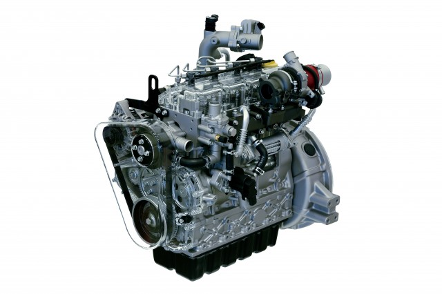 d24 diesel engines oil gas product news