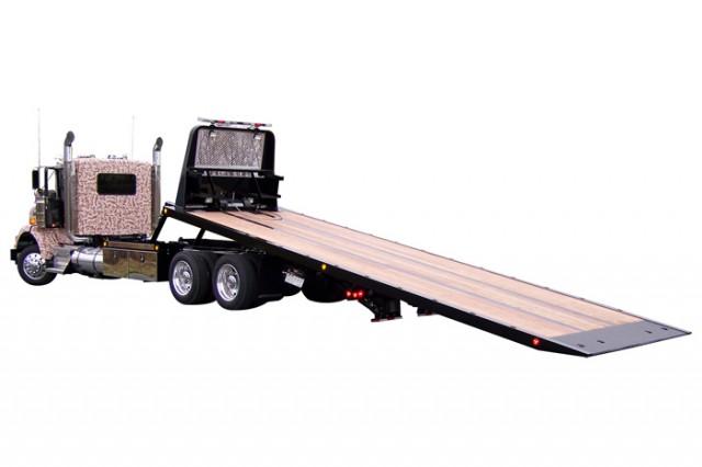 10 Ton Heavy-Duty Steel