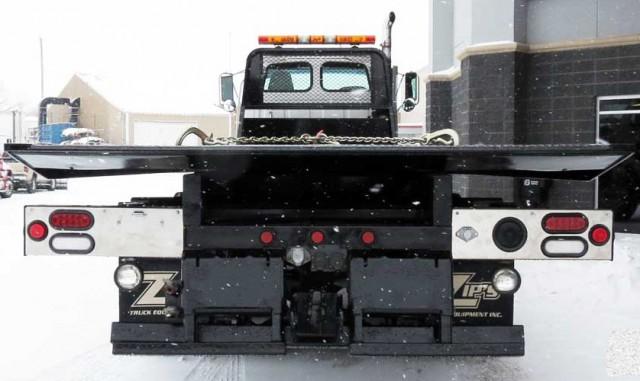 10 Ton Heavy Duty Steel Transporter