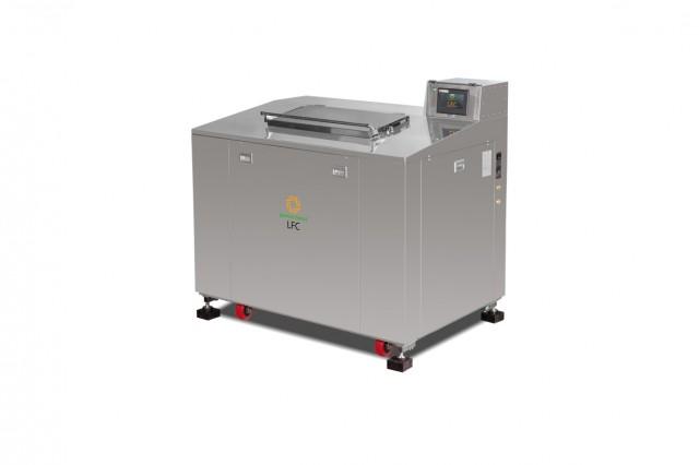 LFC-300