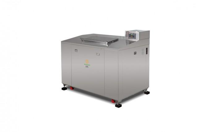 LFC-500