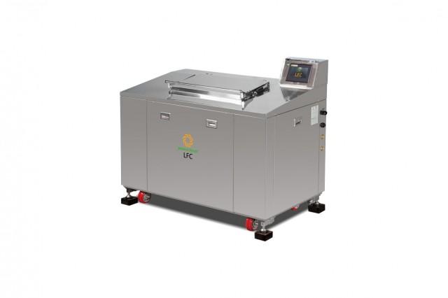 LFC-200