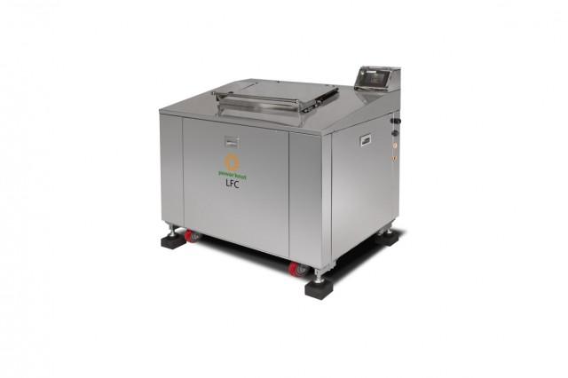 LFC-100