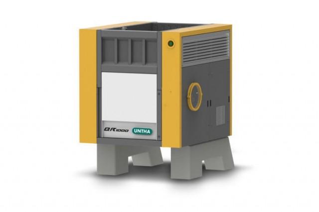 QR800-1400
