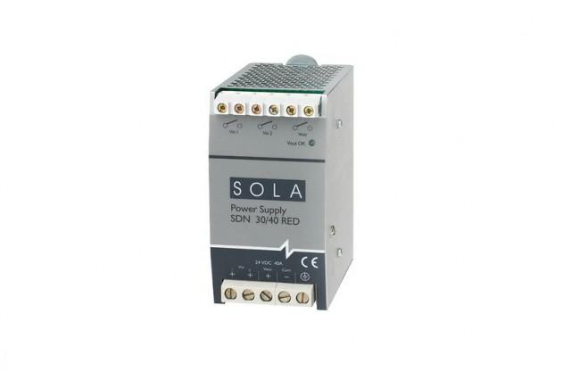 SolaHD™ SDN Series