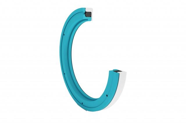 Turcon® Roto Glyd Ring®