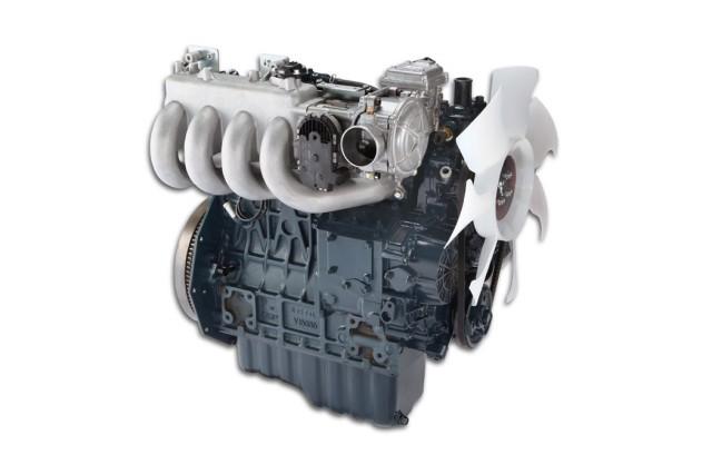 WG1605-G-E3